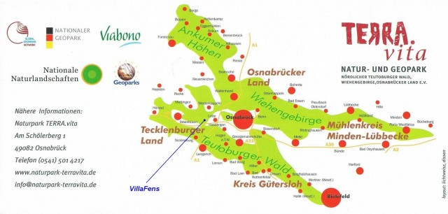 TerraVita-kaart-met-VillaFens